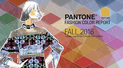 http://www.pantone.com/fashion-color-report-fall-2016?from=pcipage#potters-clay
