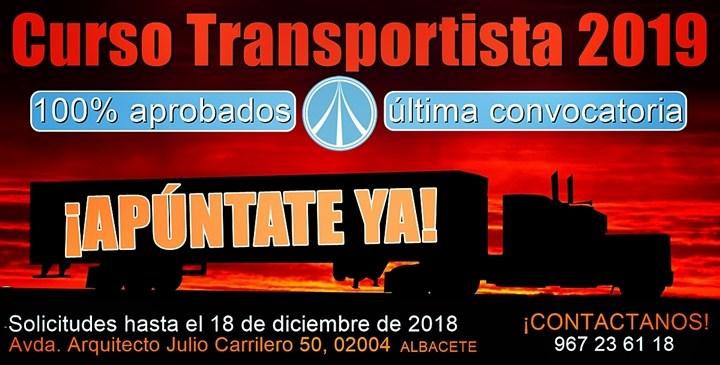 Curso-transportista-2019-Albacete
