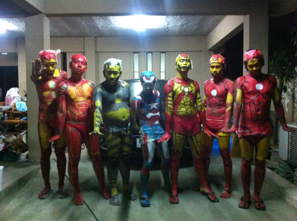 iron+man+cat+keledai+thai.jpg