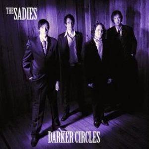 THE SADIES - Darker circles LOS MEJORES DISCOS DEL 2010