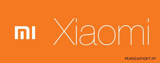Cara Mudah Menonaktifkan Otomatis Update ROM Xiaomi