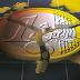Διαλύεται το «πουλόβερ» της ΕΕ: Μετά το BREXIT έρχεται το ITALEXIT !