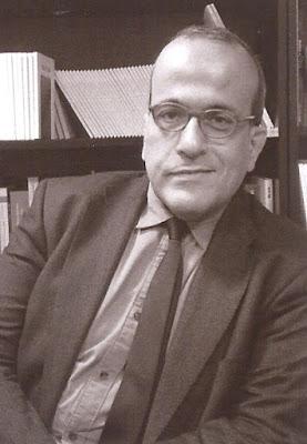 Légamo del amor y de los libros, Juan José Martín Ramos, Ancile
