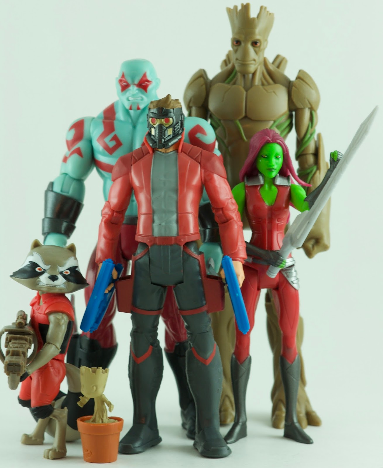 inverse square master   unknown guardians   galaxy animated series waves