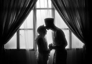 kata mutiara indahnya pernikahan