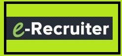Dragnet Solution Recruiting Shipping Officer & Social Media Intern