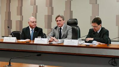 Governo Bolsonaro não vai adotar política de subvenção ao diesel