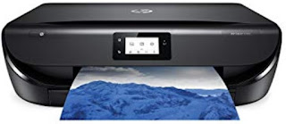 ve most likely experienced an HP printer HP Envy 5055 All-in-One Printer Driver Download
