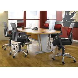 OFM Conference Table