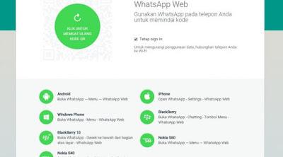 WhatsApp Telah Memperkenalkan Tampilan Notifikasi Terbaru