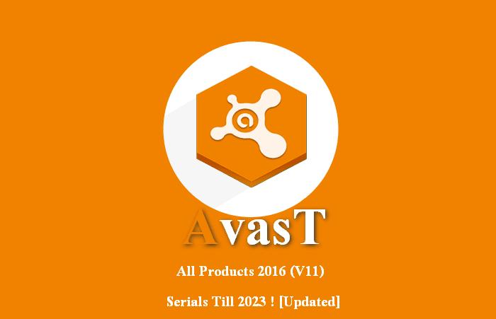 أفاست | تحميل مضاد الفيروسات المجاني للجهاز الحاسب،تحميل برنامج افاست 2017 Download Avast مجانا، تحميل برنامج افاست 2017 مجانا Download Avast Free ، تحميل برنامج افاست عربى avast antivirus 2017 للكمبيوتر مجانا ، جديد / تفعيل كل اصدارات افاست 2017، سيريال اصلى لبرنامج avast! Free Antivirus