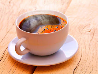dampak-positif-minuman-kopi.jpg