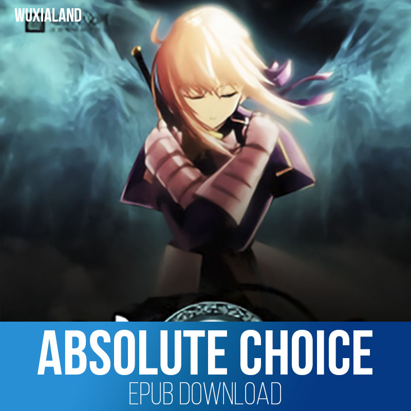 absolute choice epub download, absolute choice, absolute choice cover