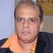 Post Budget Quote by Samir Mehta, Director, TAIT