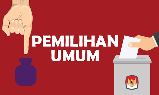 PESTA DEMOKRASI UTM : KPUM FISIB Sepi Pendaftar