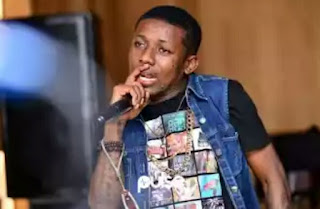 2018 Top 10 Highest Paid Nigerian Musicians & Their Earnings Per Show, See What Wizkid Charges Per Show