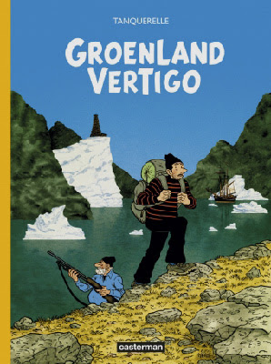 http://next.liberation.fr/livres/2017/01/25/groenland-vertigo-l-arctique-indefini_1544008