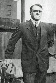 Edwin Otwell