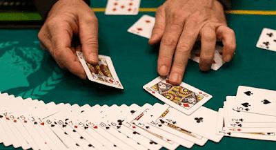 Trik Mengatasi Internet Positif yang Selalu Mengancam Casino Online
