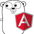 Writing a moder web app with Go, TDD, REST, and AngularJS