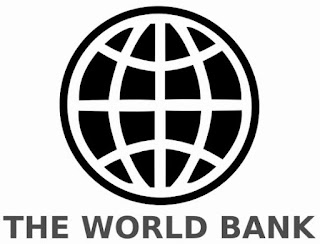 World Bank pause gives India free rein to complete Ratle project