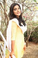 Nivetha Thomas Latest Photos HeyAndhra.com