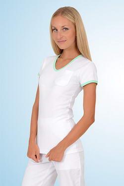 Zdravotnické oděvy  Typy zdravotnických oděvů 64a14b34e6