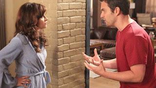 Τα 6 πράγματα που κάθε ζευγάρι πρέπει να συζητήσει πριν συγκατοικήσει