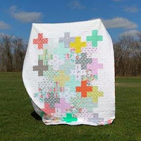 http://www.sliceofpiquilts.com/2018/03/modern-plus-sign-quilts-book-blog-hop.html