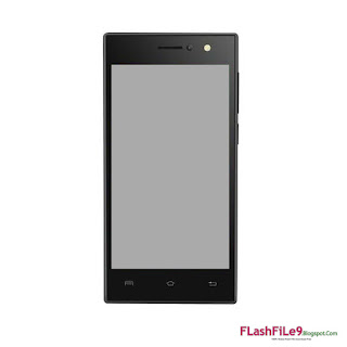 Lava A76 Stock Rom (Flash File) Direct Link This post i will share with you latest version of lava A76 Flash File. you can easily download this android smartphone Firmware on our site below. before flashing