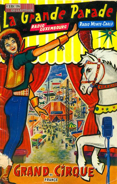 couverture colorée et chamarrée avec une cow girls et un cheval emplumé