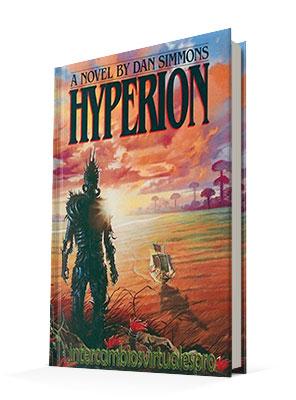 Descargar Hyperion