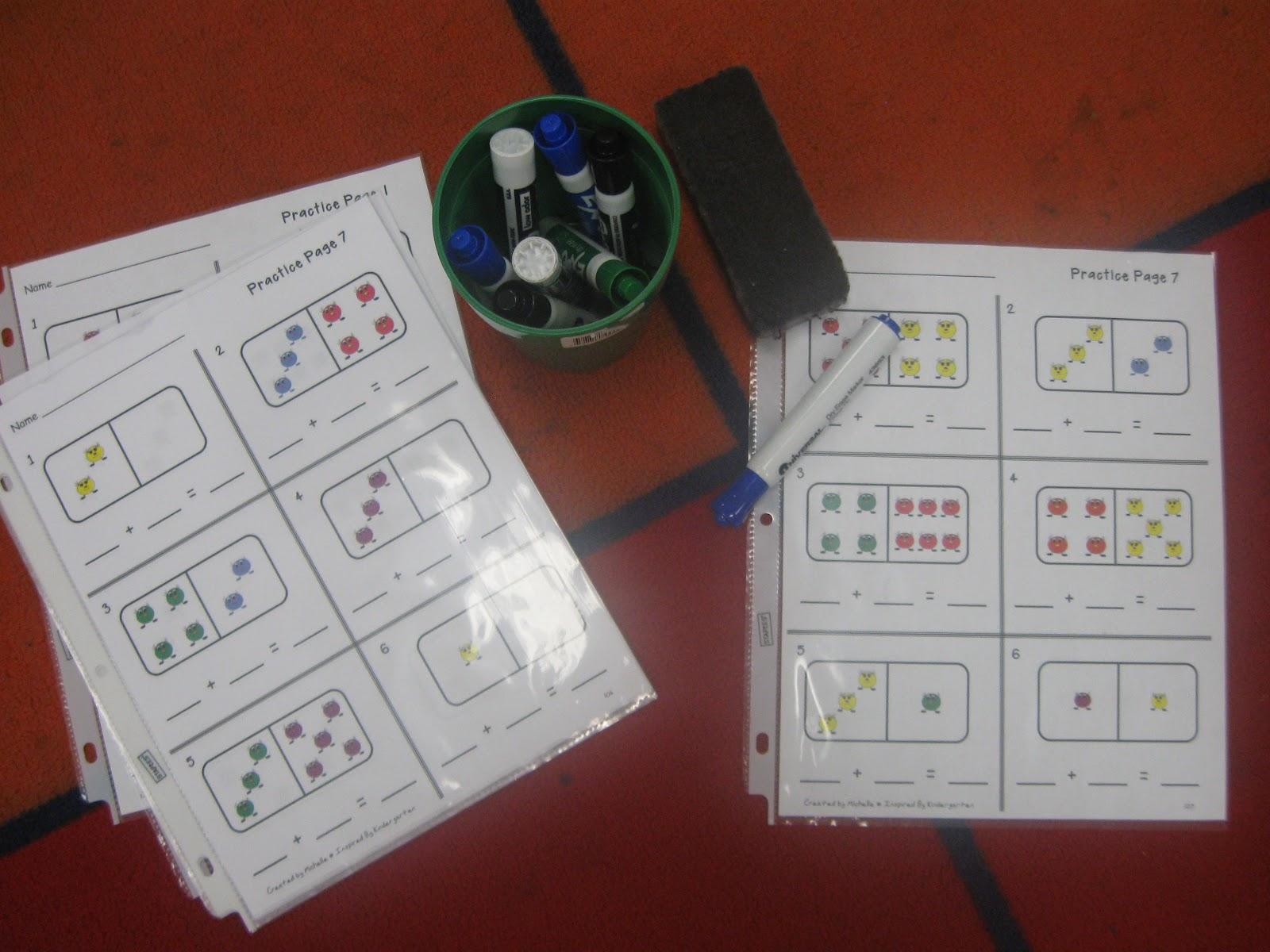 Teaching Learning Amp Loving Product Swap Dottie Domino