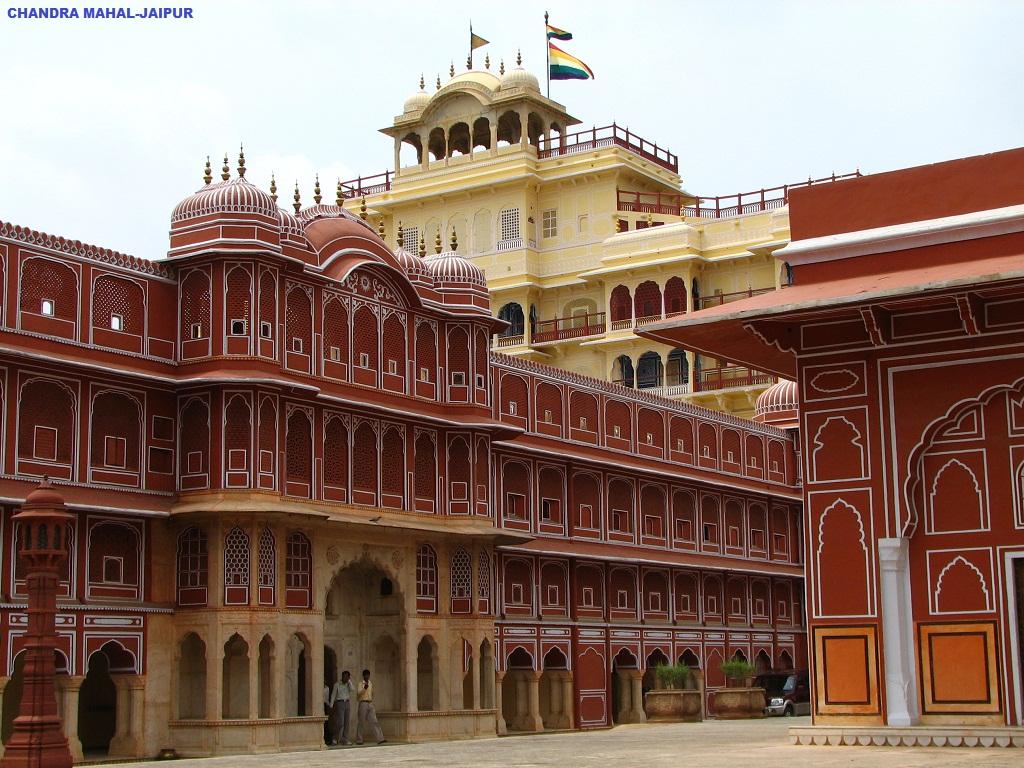 Religious & Pilgrimage tour Rajasthan