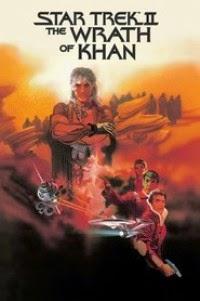 Watch Star Trek II: The Wrath of Khan Online Free in HD