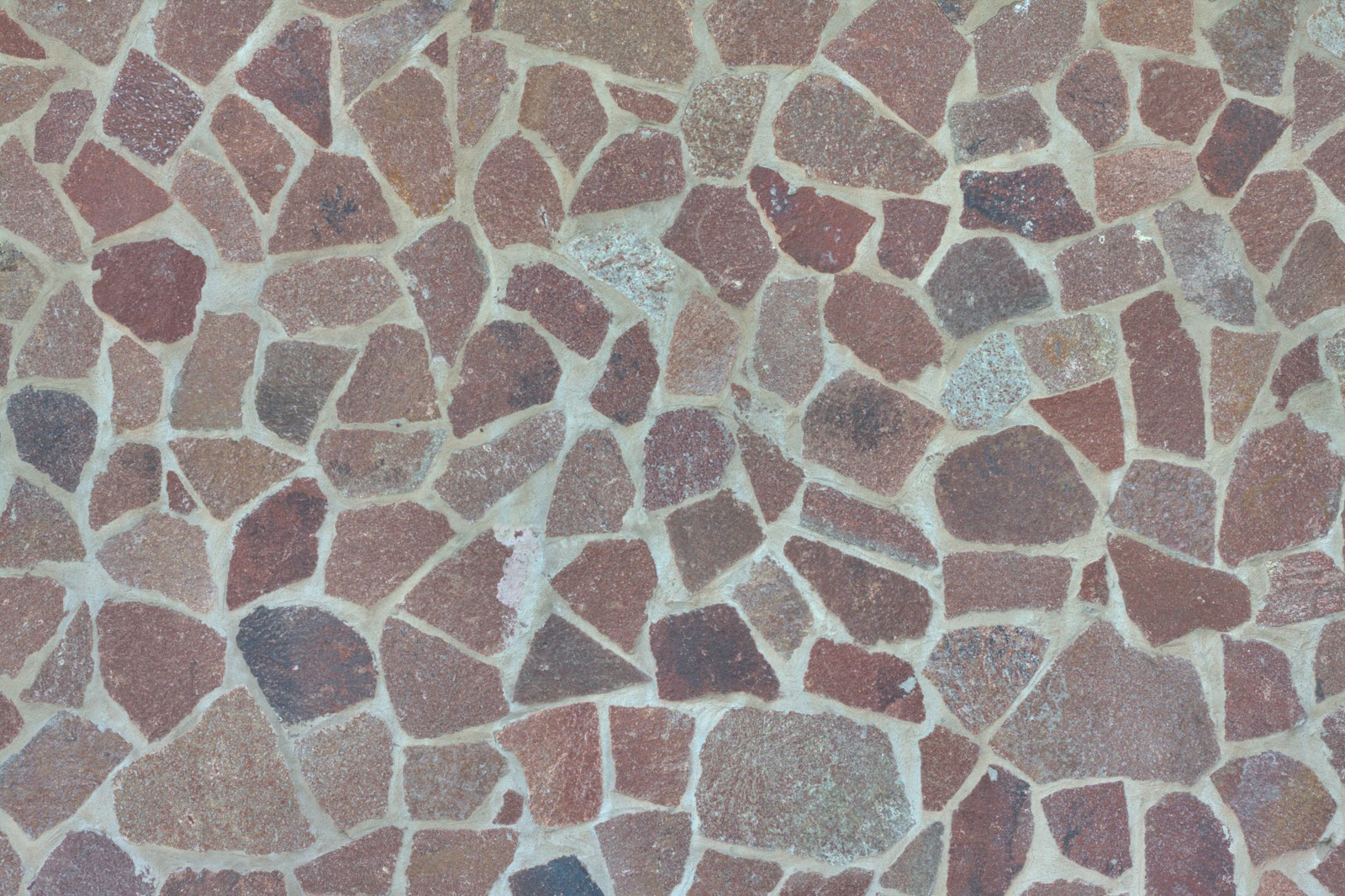 High Resolution Seamless Textures: Stone giraffe floor ...