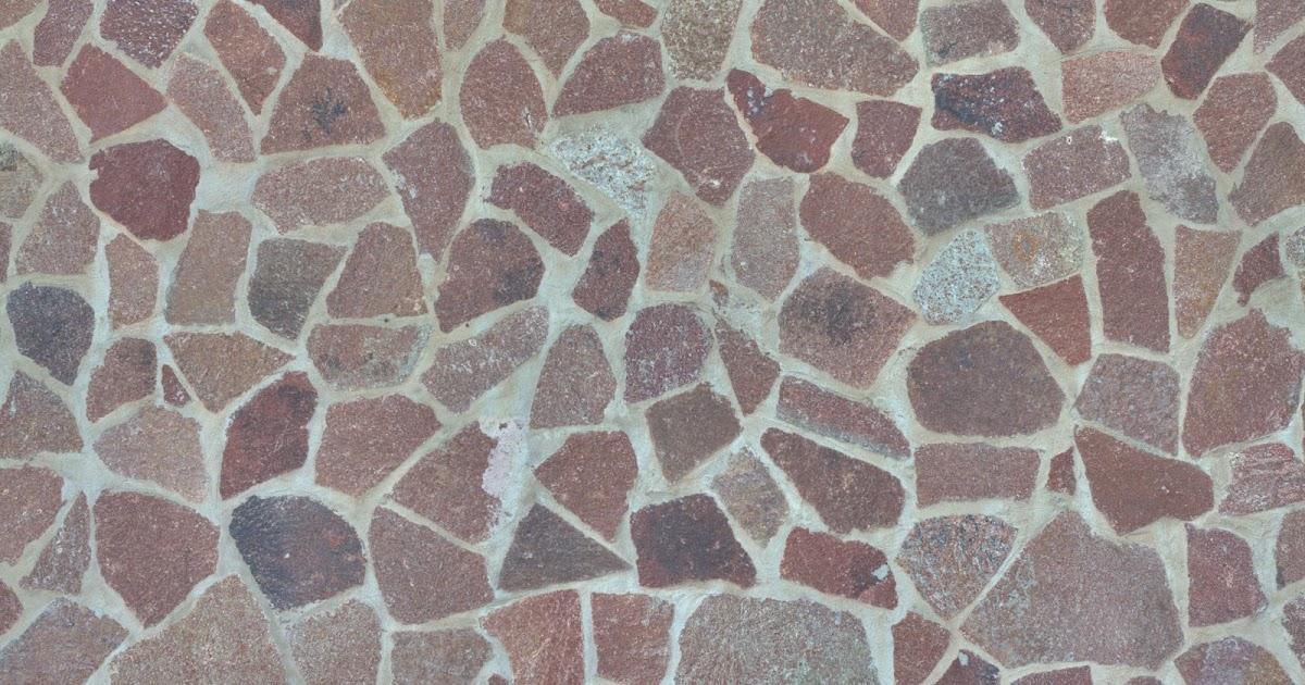 HIGH RESOLUTION TEXTURES: Stone giraffe floor tiles ...