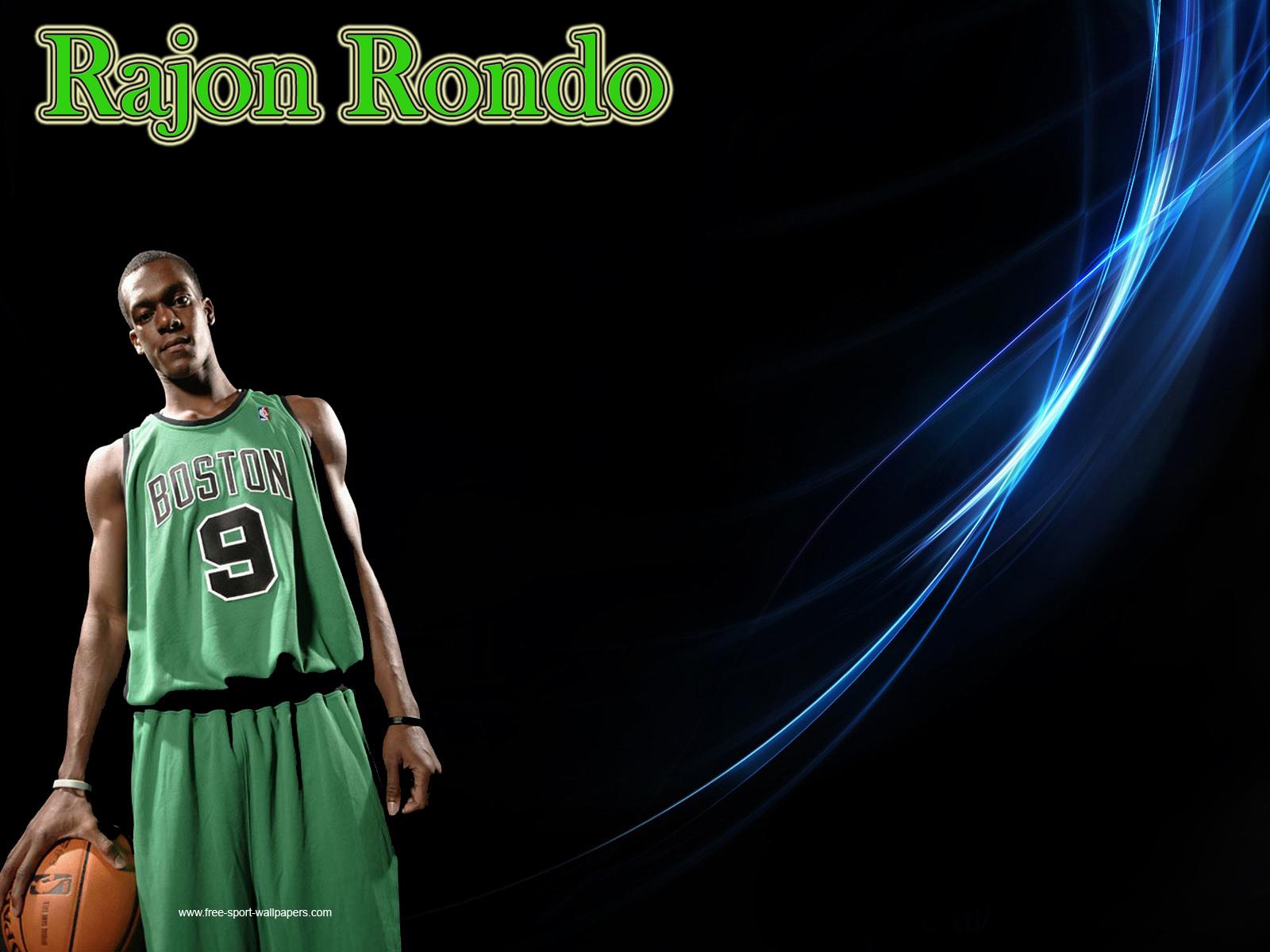 NBA Wallpapers, Basket Ball