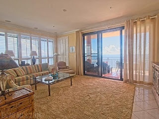 Seachase Condo For Sale, Orange Beach AL Real Estate