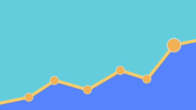 meningkatkan traffic di blog anda.
