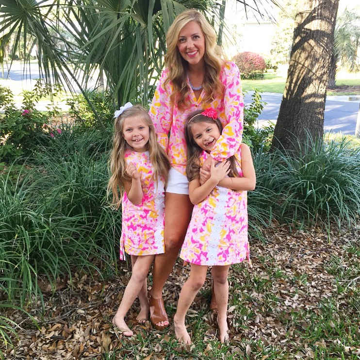 22bf4f70fe6 Lilly Pulitzer s After Party Sale Starts Today!! Sizing Fit Help + A ...