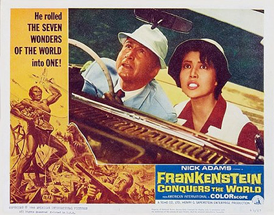 frankenstein and bladerunner essay conclusion Reading between the lines: an analysis of mary shelley's frankenstein, or, the modern prometheus, using conclusion.