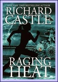 As I Pointed Out In My Review Of Deadly Heat The Last Nikki Book All Scenes Which Castle Makes Allusions To Events