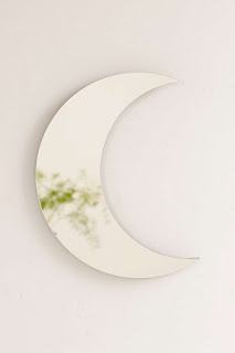 http://www.urbanoutfitters.com/uk/catalog/productdetail.jsp?id=5527370050180&category=HOME-FURNISHINGS-EU