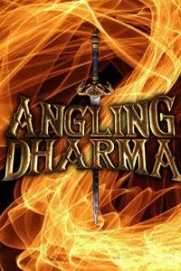 Film Angling Darma Full : angling, darma, TIME:, Sinopsis, Episode, Januari, 2014), Sinetron, Unggulan, Angling, Dharma, Disember, Pukul20.00, Indosiar