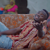Video | Hardlee ft Beka Flavour – Sio Sawa |  Download Mp4