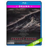 Una tormenta perfecta (2000) BRRip 720p Audio Dual Latino-Ingles