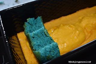 Batman Kuchen