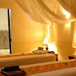 Sweet Honeymoon Spa Bali  ~ BALI RATU Relaxation & Esthetic SPA