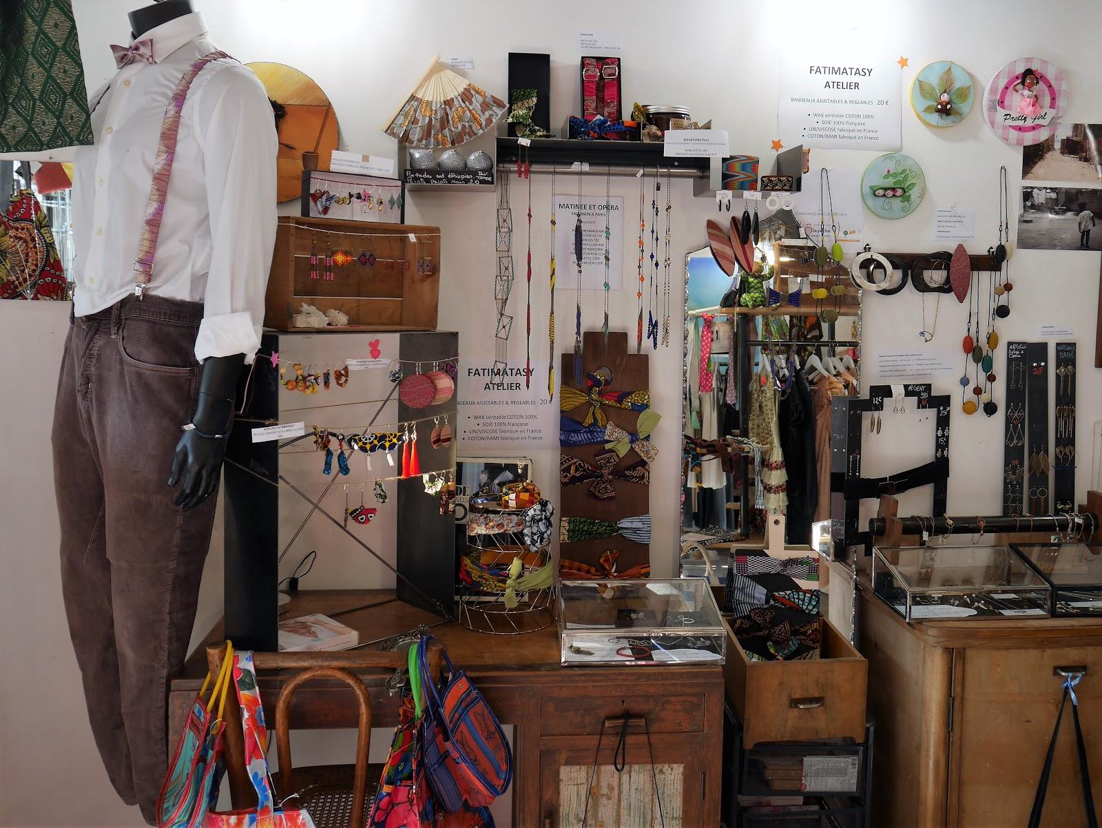 fatimata_sy_concept_store_montreuil